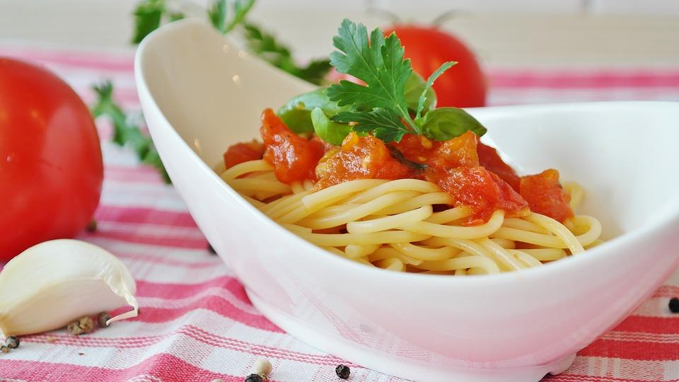 spaghetti-1392266_960_720
