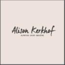 Alison Kerkhof
